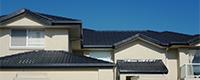 Gold Coast Roof Restorations
