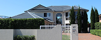 Gold Coast Roof Painter